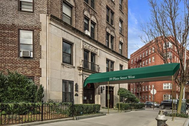 3402, Brooklyn, NY, 11217 - Photo 2