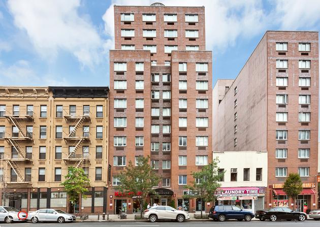 5361, New York, NY, 10029 - Photo 1
