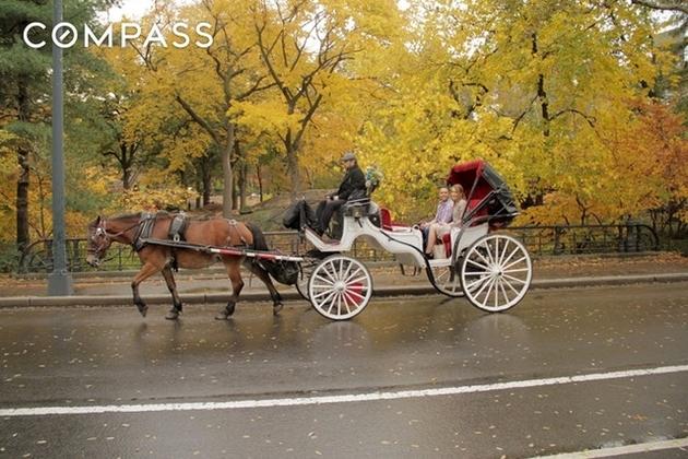 8952, New York, NY, 10019 - Photo 1