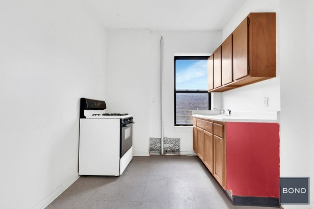 2803, NEW YORK, NY, 10026 - Photo 2