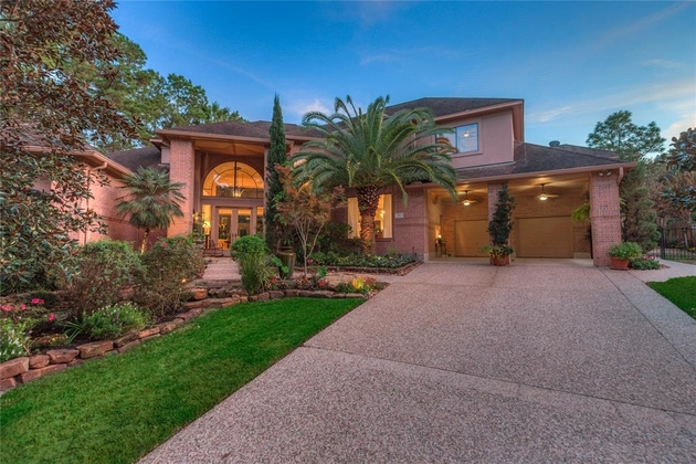 5668, The Woodlands, TX, 77382 - Photo 2