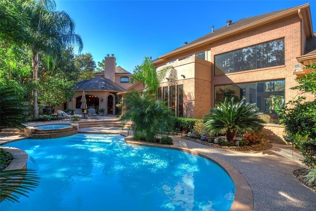 5668, The Woodlands, TX, 77382 - Photo 1