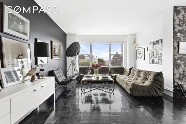 14637, New York, NY, 10011 - Photo 2