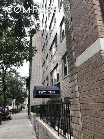2554, New York, NY, 10065 - Photo 1