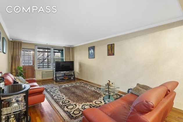 4096, Brooklyn, NY, 11218 - Photo 2