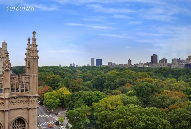 14016, NEW YORK, NY, 10023 - Photo 2