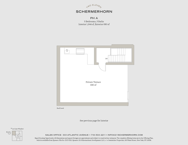 211 Schermerhorn St, Brooklyn, NY, 11201 - Photo 2