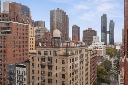 3300, New York City, NY, 10016 - Photo 1