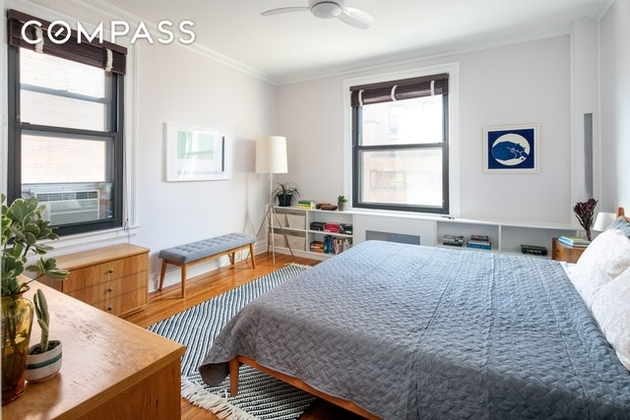 4416, New York, NY, 10003 - Photo 2