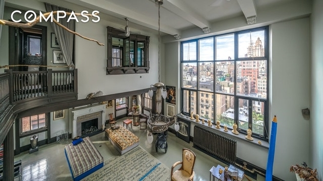 15484, New York, NY, 10023 - Photo 1