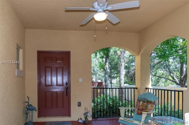 2236, Jupiter, FL, 33458 - Photo 2