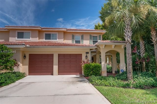2236, Jupiter, FL, 33458 - Photo 1