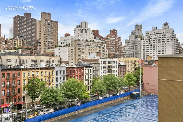 3484, New York, NY, 10021 - Photo 1
