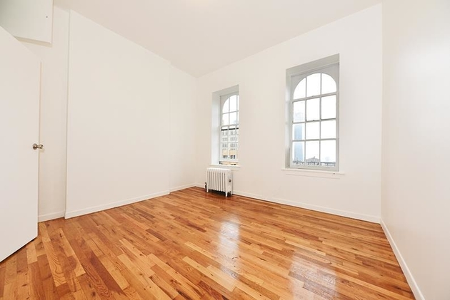 3516, New York, NY, 10011 - Photo 2