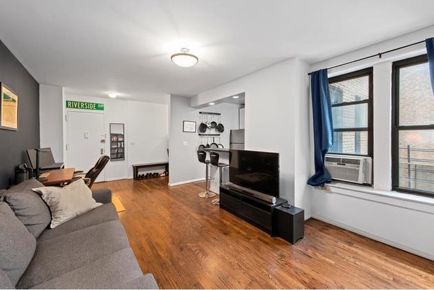 2364, New York, NY, 10033 - Photo 2