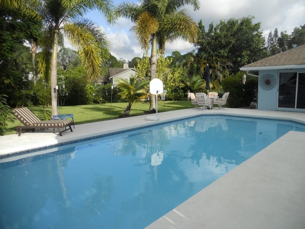 10000000, Palm beach Gardens, FL, 33418 - Photo 2