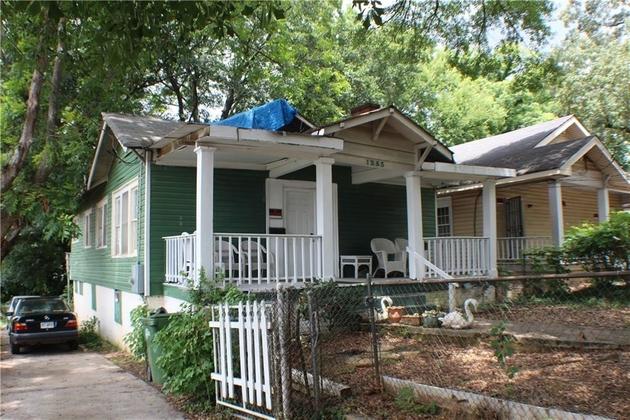 470, Atlanta, GA, 30310 - Photo 1