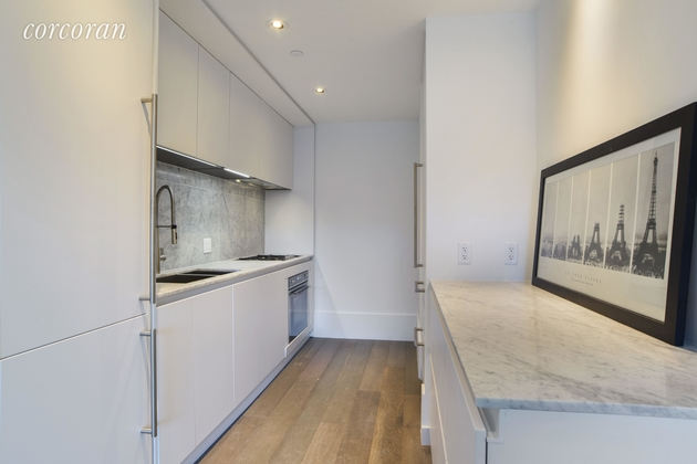 8072, Brooklyn, NY, 11249 - Photo 2