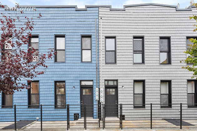 7276, Brooklyn, NY, 11208 - Photo 1