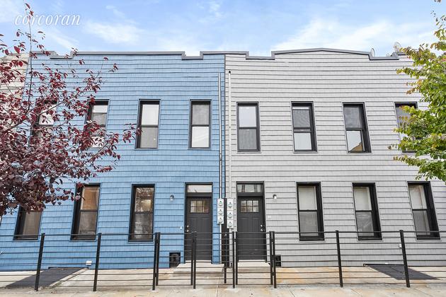 7276, Brooklyn, NY, 11208 - Photo 2