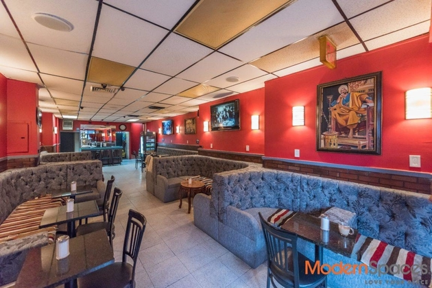 8512, Queens, NY, 11103 - Photo 2
