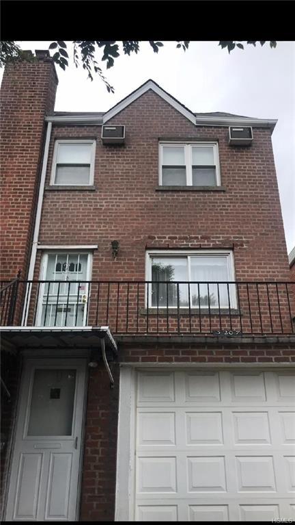 6461, Bronx, NY, 10461-5616 - Photo 1