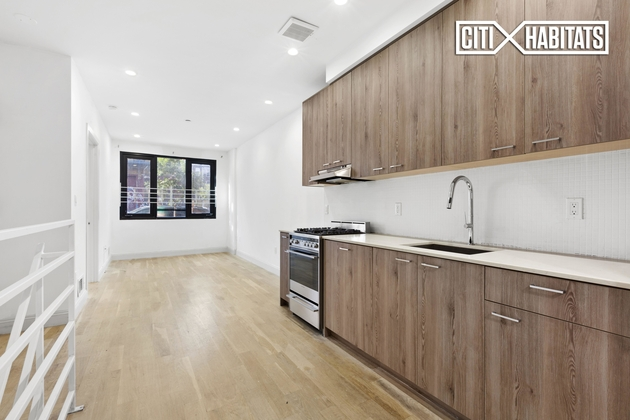3082, Brooklyn, NY, 11206 - Photo 1