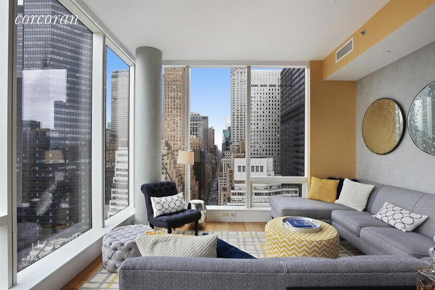 16684, New York, NY, 10016 - Photo 1