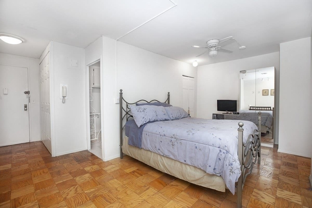 2185, New York, NY, 10010 - Photo 2