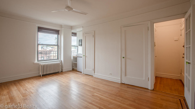 1617, Brooklyn, NY, 11215 - Photo 2