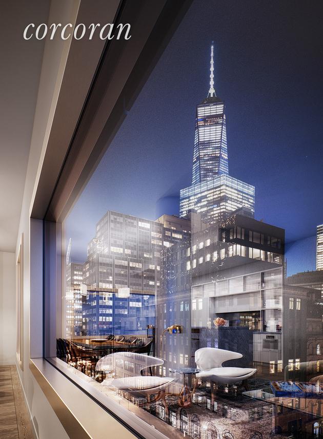 23212, New York, NY, 10007 - Photo 1