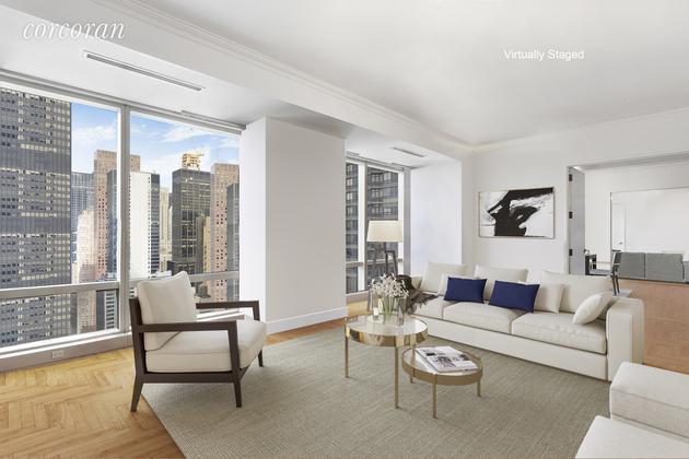 30924, New York, NY, 10017 - Photo 1