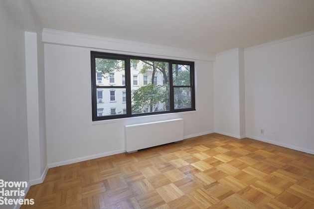 3819, New York City, NY, 10065 - Photo 2