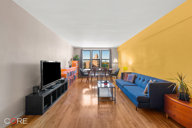 2302, Queens, NY, 11372 - Photo 1