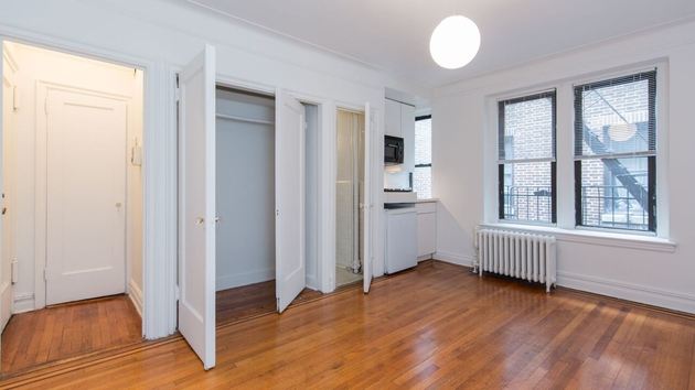 1547, Brooklyn, NY, 11215 - Photo 2