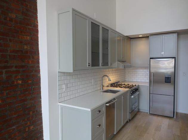 4213, Brooklyn, NY, 11211 - Photo 1