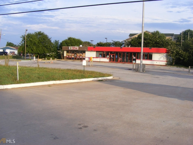 6196, McDonough, GA, 30253 - Photo 2