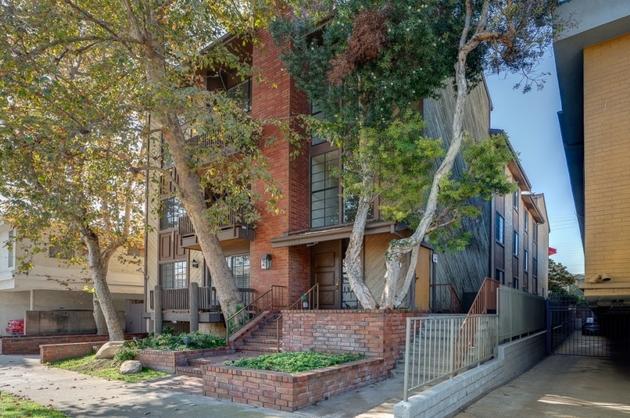 3630, Los Angeles, CA, 90064 - Photo 1