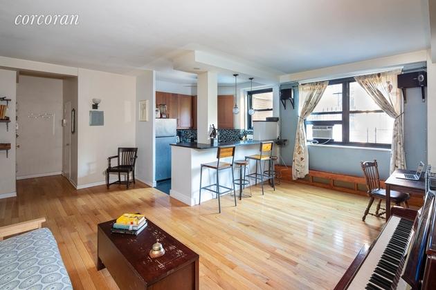 2913, Brooklyn, NY, 11205 - Photo 1