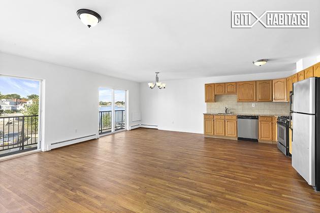 1014, Bronx, NY, 10465 - Photo 2