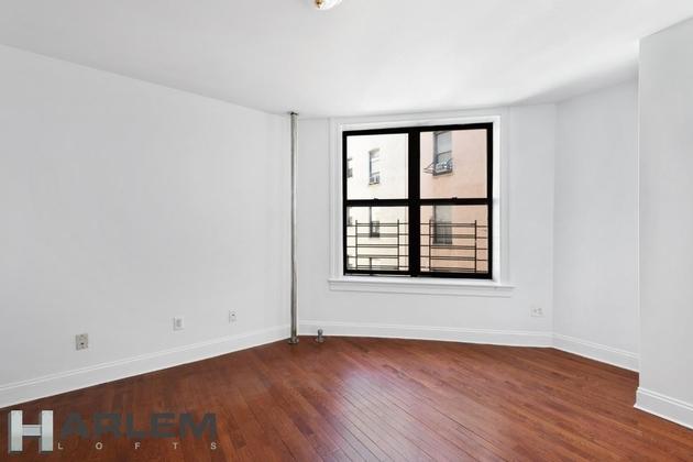 2372, NEW YORK, NY, 10037 - Photo 1