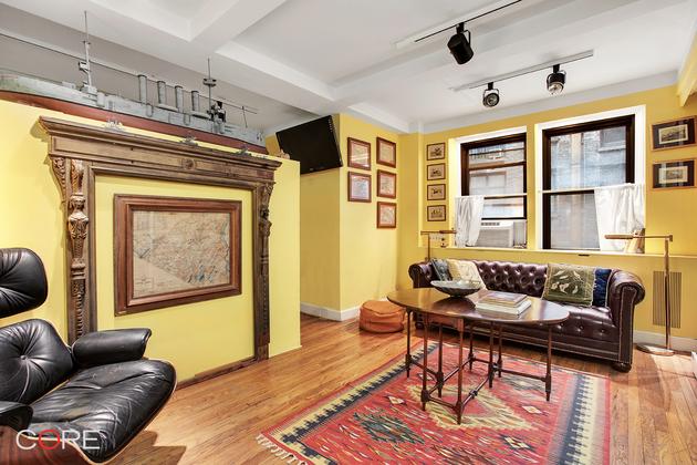 1879, New York, NY, 10017 - Photo 1
