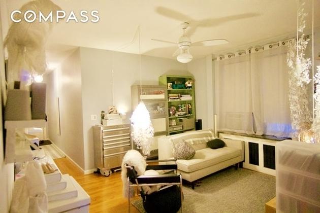 2366, Brooklyn, NY, 11230 - Photo 1