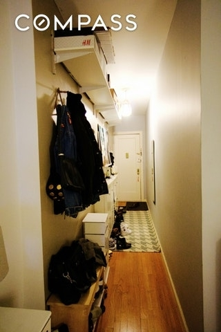 2119, Brooklyn, NY, 11230 - Photo 2