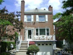 9486, Bronx, NY, 10469-6407 - Photo 1