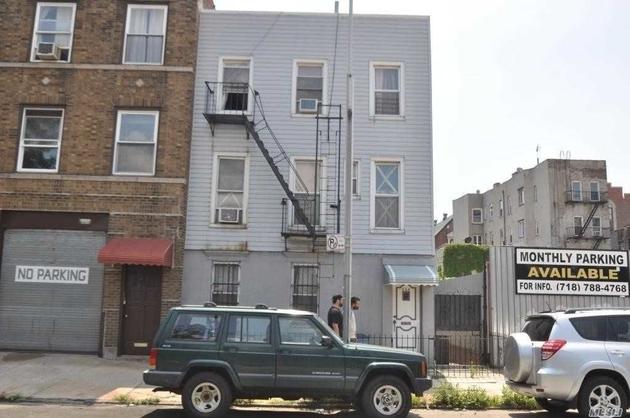 13004, Park Slope, NY, 11215 - Photo 1