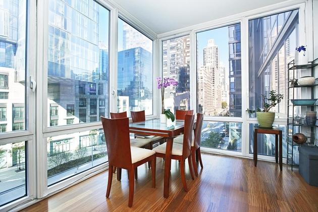 7655, New York, NY, 10023 - Photo 1