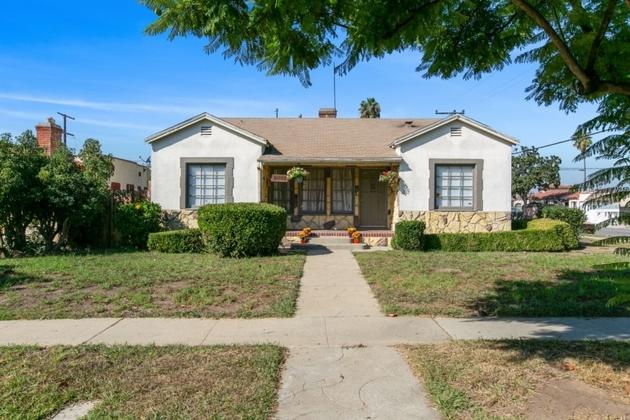10000000, Inglewood, CA, 90305 - Photo 2