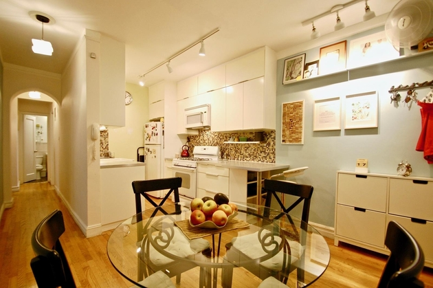 2587, Queens, NY, 11104 - Photo 2