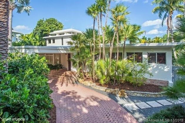 11740, Key Biscayne, FL, 33149 - Photo 1